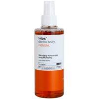 Tołpa Dermo Body Cellulite siero notte anticellulite
