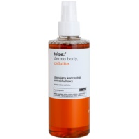 Night Serum To Treat Cellulite