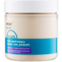 Firming Cream for Problem Areas