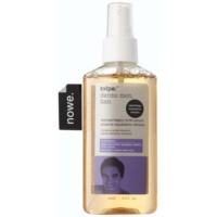 Fortifying Toner Against Hair Loss