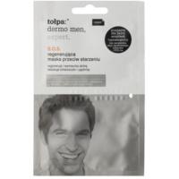 SOS Regeneration Mask Anti Skin Aging