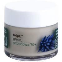 intensives Balsam für die Augenpartie Creme zur Wiederherstellung der Festigkeit der Haut
