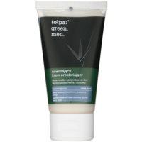 crema refrescante con efecto humectante