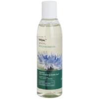 мицеларна почистваща вода за чувствителна кожа на лицето