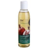 šampon za šibke lase