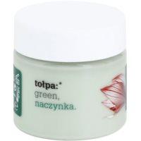 crema regeneradora para combatir las venas agrietadas y dilatadas