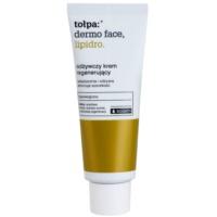 nährende und regenerierende Creme für trockene bis sehr trockene Haut