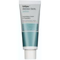 crema calmanta pentru piele sensibila predispusa la acnee