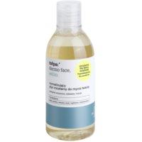 micelarna čistilna voda za kožo z nepravilnostmi