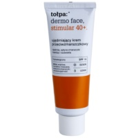 Light Firming Cream SPF 15