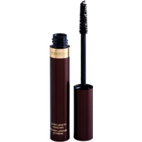 Mascara For Length