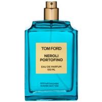 eau de parfum teszter unisex 100 ml (unboxed)
