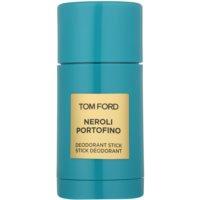 dezodorant w sztyfcie unisex 75 ml