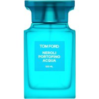 Tom Ford Neroli Portofino Acqua eau de toilette unissexo 100 ml