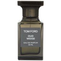 Tom Ford Oud Wood parfumska voda uniseks 50 ml