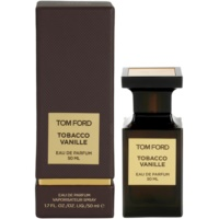 Tom Ford Tobacco Vanille Eau de Parfum unissexo
