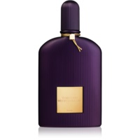 Tom Ford Velvet Orchid Lumiére Eau de Parfum for Women 100 ml