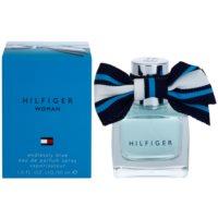 woda perfumowana dla kobiet 30 ml