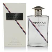 Tommy Hilfiger Freedom (2012) eau de toilette férfiaknak