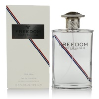 Tommy Hilfiger Freedom (2012) Eau de Toilette pentru barbati