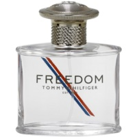 Tommy Hilfiger Freedom (2012) тоалетна вода за мъже 50 мл.