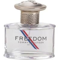 Tommy Hilfiger Freedom (2012) тоалетна вода за мъже 30 мл.