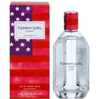 Tommy Hilfiger Tommy Girl Summer 2016 Eau de Toilette for Women