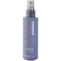 gel em spray  para cabelo ondulado
