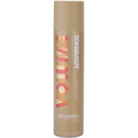 TONI&GUY Glamour Dry Shampoo For Volume