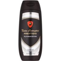 Duschgel für Herren 200 ml