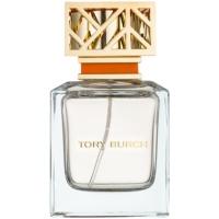 Tory Burch Tory Burch eau de parfum para mujer 50 ml
