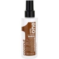 Uniq One All In One Hair Treatment kokosova lasna kura 10v1