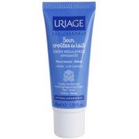 beruhigende Creme für Gesicht und Kopfhaut