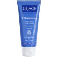 Uriage 1érs Soins Bébés sanftes Shampoo für das Haar