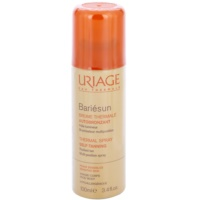Self - Tanning Spray For Body and Face