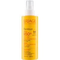 spray pentru protectie solara pentru copii SPF 50+