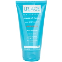 Uriage Bariésun After Sun Repair Balm For Dry Skin