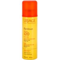 spray protector SPF 20