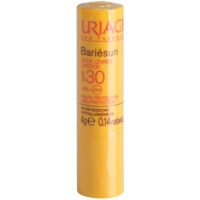 balsam de buze protector SPF 30