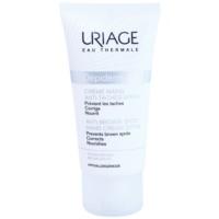 Anti-Hyperpigmentation Hand Cream SPF 15