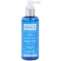 spray calmant pentru un scalp uscat, atenueaza senzatia de mancarime