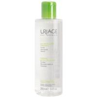 agua micelar limpiadora para pieles mixtas y grasas