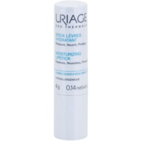 Uriage Hygiène stick para lábios
