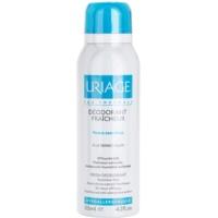 deodorant ve spreji s 24 hodinovou ochranou