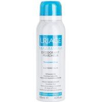Deodorant Spray mit 24-Stunden-Schutz