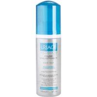 пяна за почистване и премахване на грим за нормална към смесена кожа