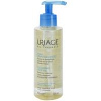 олио за премахване на грим за нормална към суха кожа