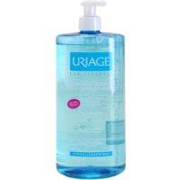 Reinigungsgel  Für Gesicht und Körper