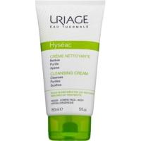 crema limpiadora para pieles grasas