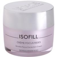 crema antiarrugas para pieles normales y mixtas